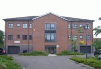 property to rent in First Floor Office Suite, Building 4, Trentside Business Village, Farndon Road, Newark, NG24 4XB