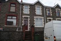 The Triangle Terraced property for sale