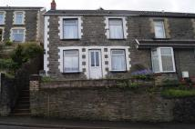 3 bedroom semi detached home for sale in Woodland Street...