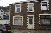 3 bed End of Terrace property for sale in Cadwaladr Street...