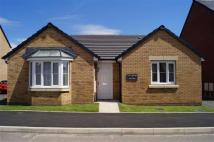 Detached home in Pant Y Cadno, Aberdare