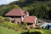 4 bed Detached property for sale in Abercynon Road, Abercynon