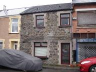 2 bedroom Terraced property for sale in Penrhiwceiber Road...
