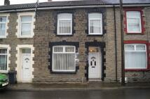 2 bedroom Terraced house in Albert Street...