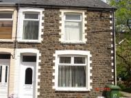 3 bedroom End of Terrace property in Copley Street...