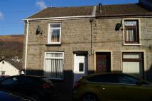 Dufffryn Street End of Terrace house for sale