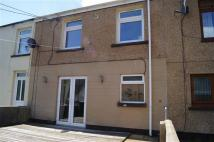 2 bed Terraced home for sale in Mount Pleasant Cottages...
