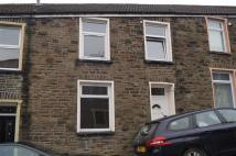 2 bed Terraced property in Mount Pleasant Terrace...