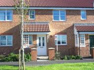 Terraced property for sale in Rothbury Drive, Ashington
