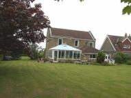 3 bedroom Detached house for sale in Southside...
