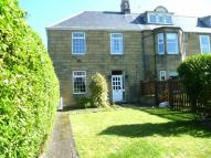4 bedroom Terraced home for sale in Front Street...
