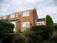 Cygnet Close Detached house for sale