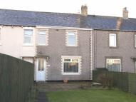 3 bed Terraced property in Dalton Avenue, Lynemouth