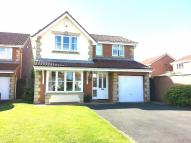 Chiltern Close Detached property for sale