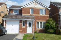 3 bedroom Detached home in Greenfield Drive...