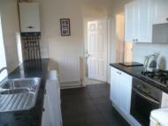 3 bed Terraced house in Park Road, Lynemouth
