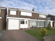 semi detached house for sale in Lyndhurst Road...