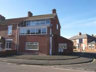 Apartment for sale in North Seaton Road...