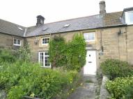 2 bedroom Terraced home for sale in Southside, Cresswell