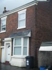 3 bedroom Terraced property to rent in Montjoly Street, Preston...