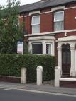 Leyland Road Terraced property to rent