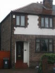 2 bedroom semi detached home to rent in Talbot Road, Penwortham...