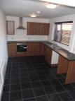 1 bedroom Flat in Leyland Road...