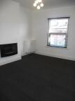 1 bedroom Flat in Leyland Road...
