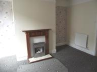 Terraced property to rent in Brandiforth Street...