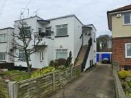 Maisonette for sale in London Road, Earley