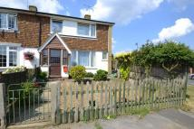 3 bedroom End of Terrace house for sale in Grays Crescent, Woodley...