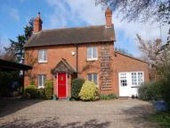 Robin Hood Lane Detached house for sale