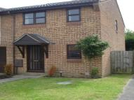 Terraced home to rent in Forest Park, Bracknell...