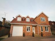5 bedroom Detached house to rent in Sandy Lane, Wokingham...