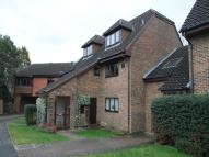 2 bed Maisonette to rent in Wiltshire Drive...