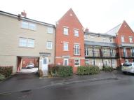 Flat to rent in Shinfield, Reading, RG2