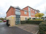 Flat for sale in Robinhood Lane, Winnersh...
