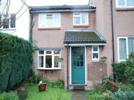 3 bedroom Terraced property to rent in Linnet Walk, Wokingham...
