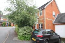 2 bed semi detached property to rent in Davy Close, Wokingham...