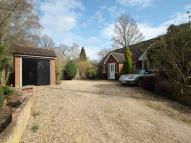2 bedroom Detached home in Hayes Lane, Wokingham...