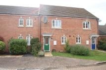 Terraced house in Rosebay, Wokingham, RG40