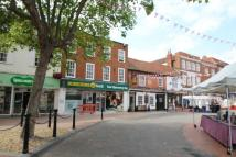 Maisonette to rent in Market Place, Wokingham...