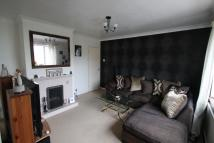Maisonette in Tanhouse Lane, Wokingham...