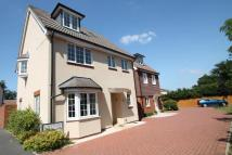 Link Detached House in Wayside, Wokingham, RG41