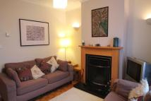 2 bed Terraced property to rent in Havelock Road, Wokingham...
