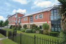 2 bed Flat in Winnersh, Wokingham, RG41