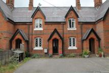 2 bedroom Terraced house to rent in Reading Road, Wokingham...