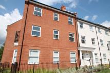 Flat to rent in Ashville Way, Wokingham...