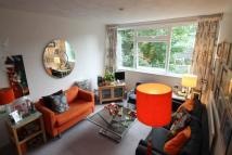Town House to rent in Mill Close, Wokingham...