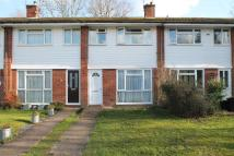 3 bedroom Terraced house in Reynards Close, Winnersh...
